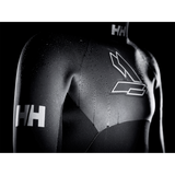 Blackline neoprene top