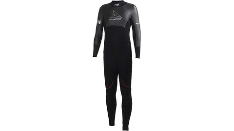Wetsuit full lenght