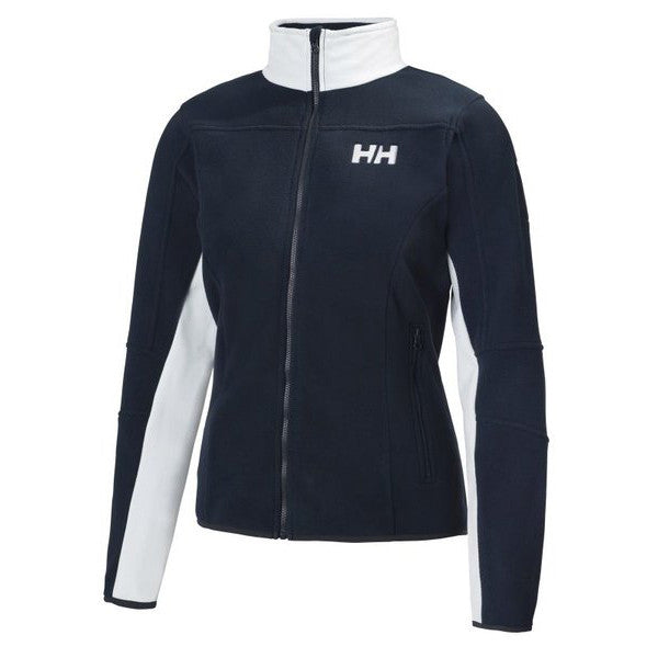 W HYDROPOWER FLEECE '10