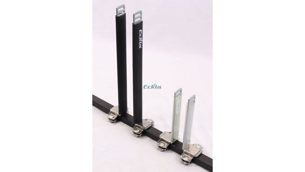 Eckla Vertical support