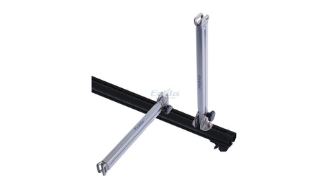Eckla Vertical support foldable N