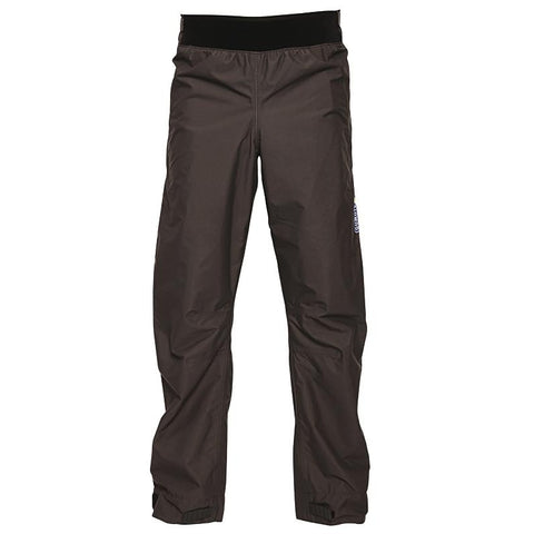 Gumotex Paddle Trousers