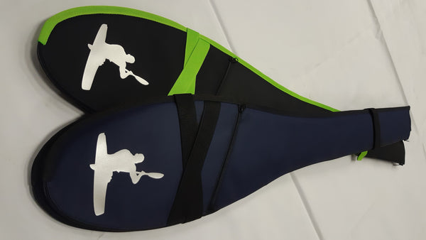 Kayak Paddle Cover