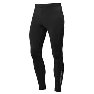 HH PACE TIGHTS