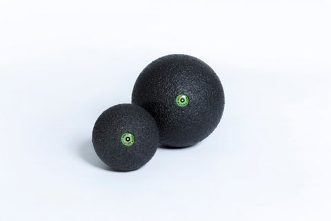 BLACKROLL® Ball - big & small
