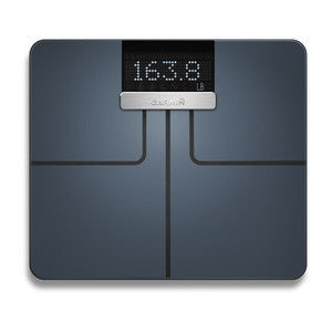 Index™ Smart Scale