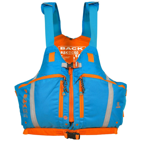 Peak UK Explorer Zip Vest