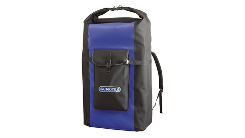 Gumotex transport bag