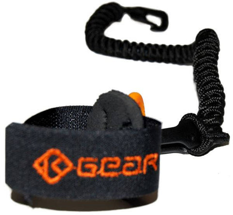 Gear Padle Leash