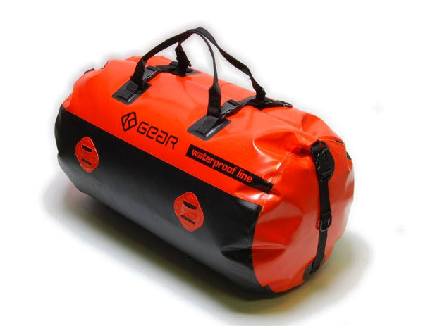 Gear Waterproof Bag 60l