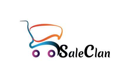 Saleclan.com: Online Shopping for Home Collection | Handmade & More