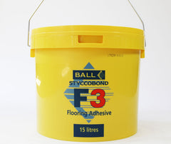 15 Litre Adhesive