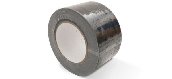 Joint Tape 50mm x 50m Black