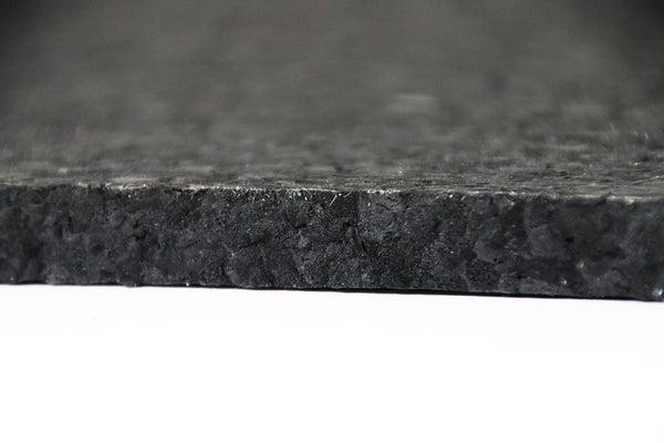 Rubbertech Vibra Medium (1.25x1mx12.5mm)