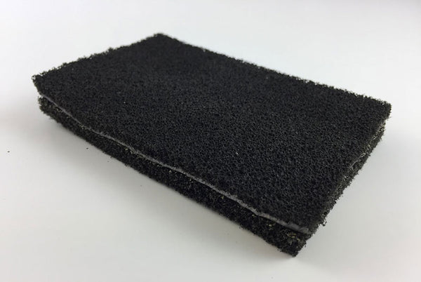 Soundstop 5 (Lead) 2000x1200x13mm