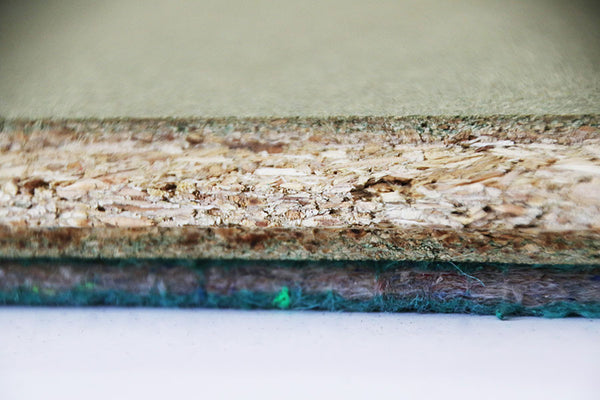 Db Acoustic Panels Sound Insulation