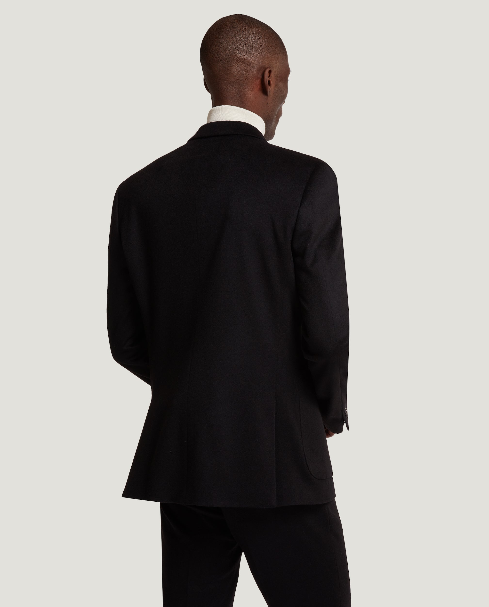 ASTOR Constructed Cashmere Blazer | MR PORTER EXCLUSIVE