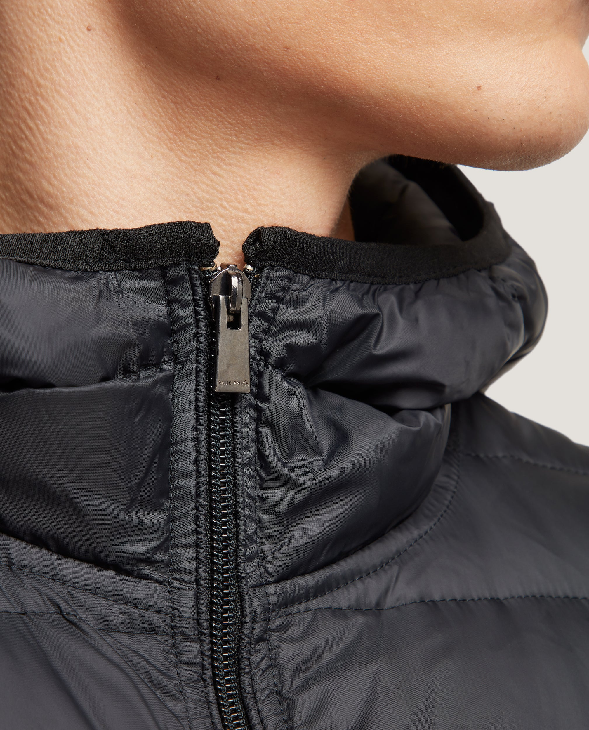 GUNNAR Hooded Parka | With Inner Jacket