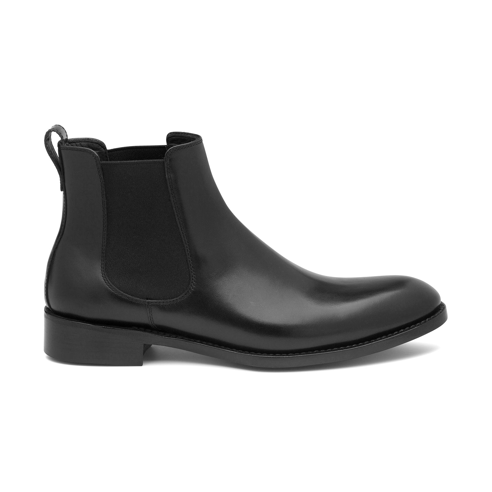 Walter Leather Chelsea Boots Salle Priv qIhhfgfGR