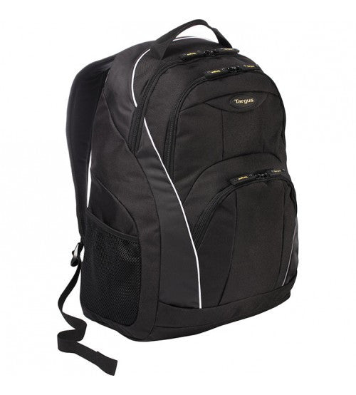"Targus TSB194US-70  Motor 16"" Backpack"