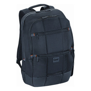"Targus TSB849-70 16"" Grid Advanced 32L Backpack"