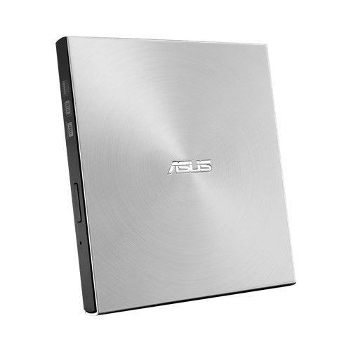 ASUS EXT 8X SILVER DVD WRITER M-DISC #127162 (1Y)