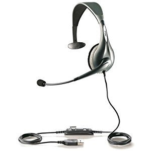 Jabra UC VOICE 150 MS Mono