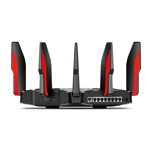 Archer C5400X AC5400 MU-MIMO Tri-Band Gaming Router