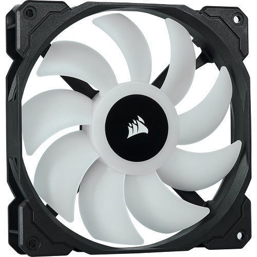 iCUE SP140 RGB PRO Performance 140mm Fan