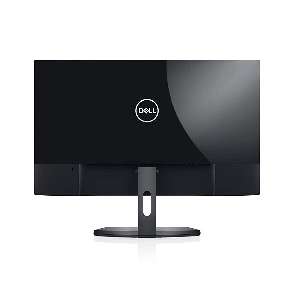 24 SE2419HR 23.8-inch Thin Bezel IPS Monitor