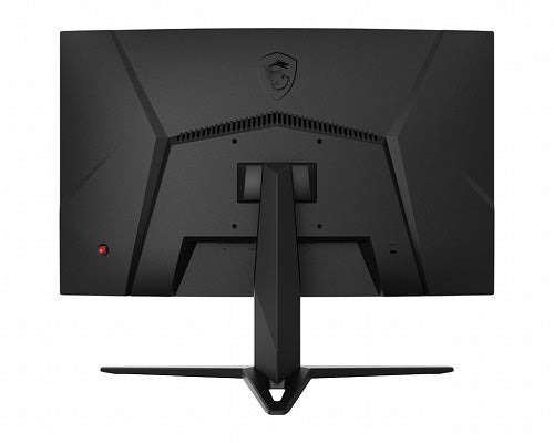 Optix G24C4 23.6 inch 144Hz Curved Gaming Monitor