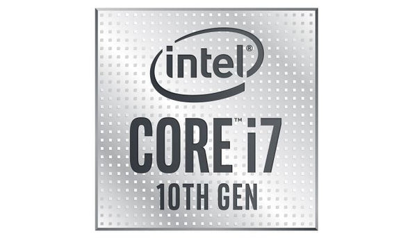 Core i7-10700F Processor 16M Cache, up to 4.80 GHz