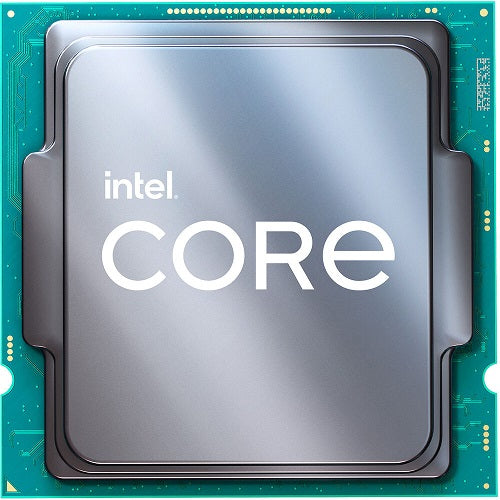 Core™ i9-11900 16M Cache, up to 5.20 GHz Socket 1200 11th Gen Processor