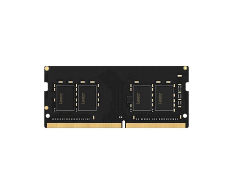 Copy of DDR4-2666 CL19 SO-DIMM Laptop Memory - 8GB