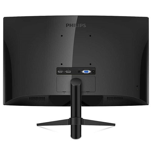 242M7 23.6 inch Full HD 144Hz VA Monitor