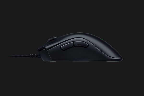 Deathadder V2 Mini Wired Gaming Mouse