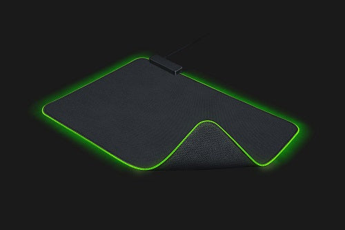 Goliathus Chroma Soft Gaming Mouse Mat - Extended
