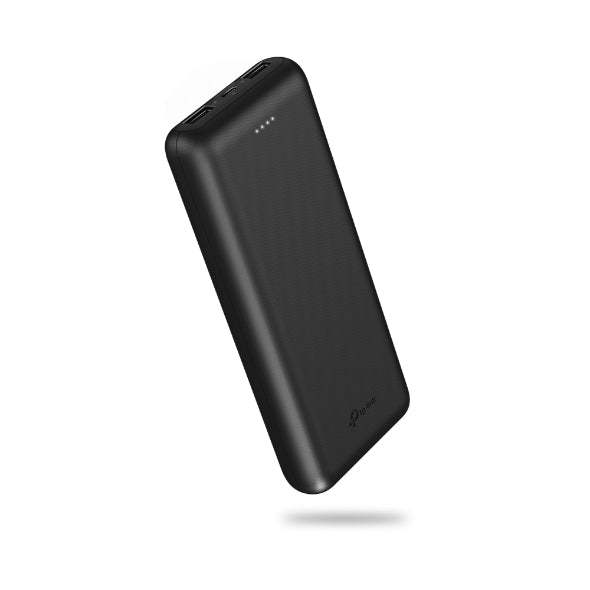 TL-PB20000 20000mAh Li-Polymer Power Bank