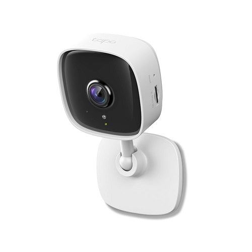 TC60 Home Security Wi-Fi HD Camera