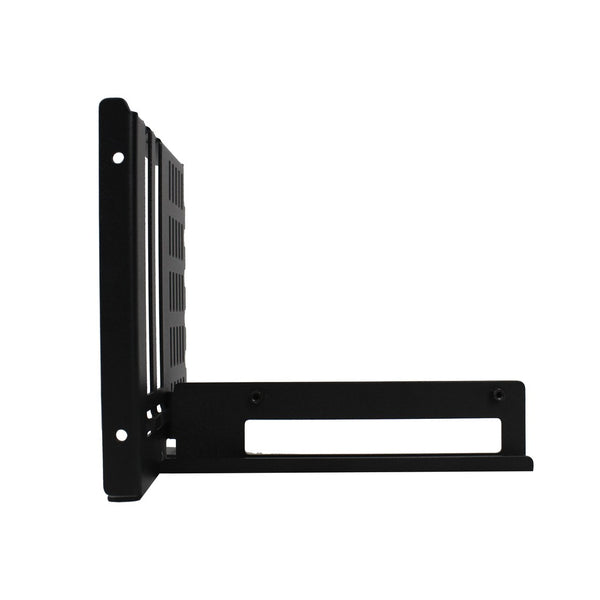 VXR Vertical GPU Bracket + Riser Card Kit with Cable for Tecware VXR Case