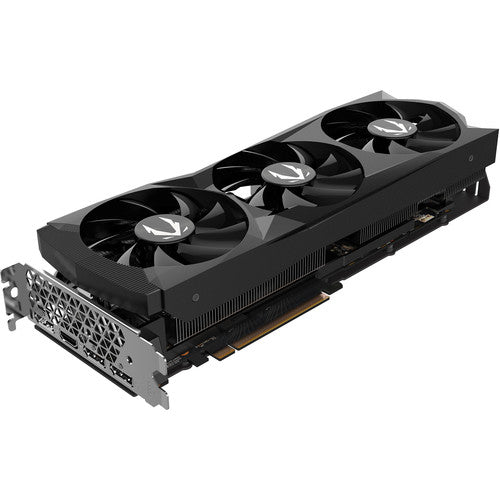 RTX 2060 SUPER AMP Extreme 8GB DDR6 1710Mhz Graphic Card | ZT-T20610B-10P