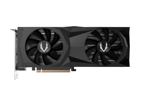 RTX 2070 SUPER AMP 8GB DDR6 1800Mhz Graphic Card