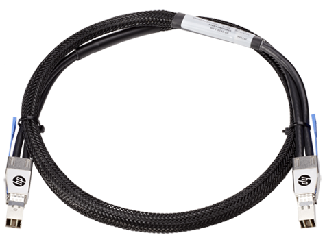 Aruba 2920 3.0m Stacking Cable