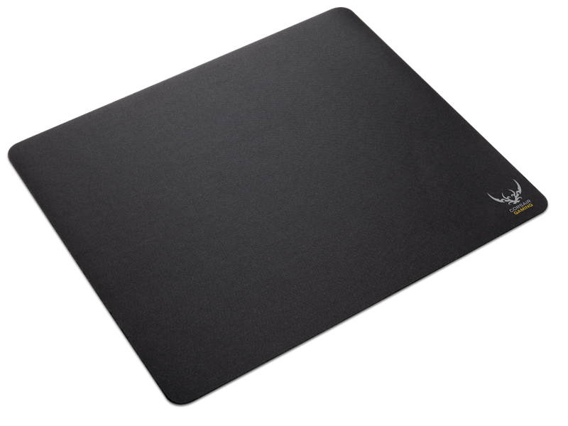 Corsair MM200 CH-9000079-WW Standard Edition Gaming Mouse Mat (0.65 KG)