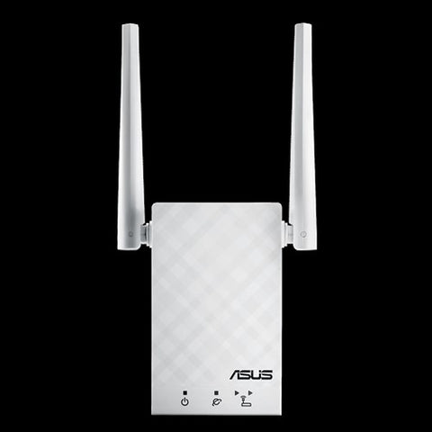 RP-AC55 AC1200 Dual-Band Wireless Range Extender