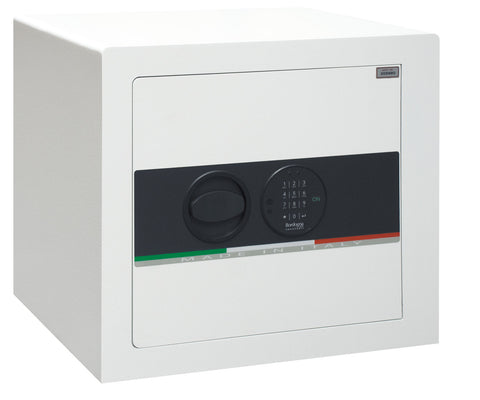 CASSAFORTE ELETTRONICA MOTTURA NO PROBLEM 11 KE 130