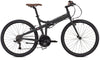 Bickerton Bicycles - Bickerton Bicycles