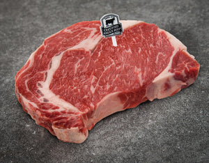 CAB® RIBEYE STEAK 250G