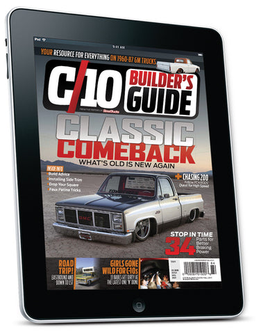C10 Builders Guide Fall 2017 Digital
