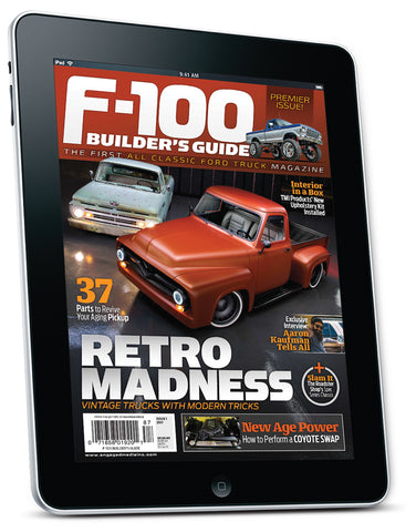 F100 Builder Guide 2017 Digital